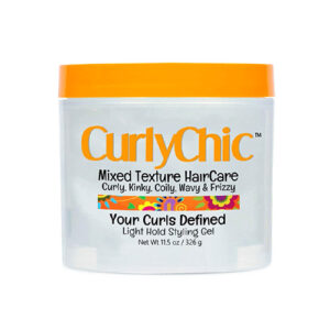 Curly-Chic-Moisture-Your-Curls-Defined-Gel-11.5oz.-targetmart.nl