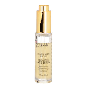 Mielle-Organics-Honey-Revitalizing-Face-Serum-1-oz.-targetmart.nl