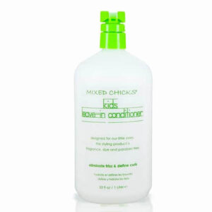 Mixed-Chicks-Kids-Leave-in-Conditioner-33-oz.-targetmart.nl