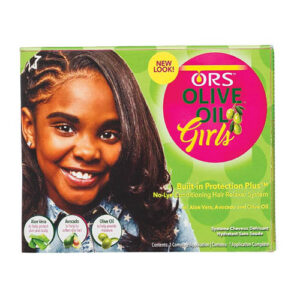 ORS-Olive-Oil-Girls-No-Lye-Conditioning-Relaxer-System-targetmart.jpg
