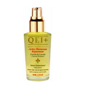 QEI-Active-Harmonie-Réparateur-Serum-50-ml-targetmart.jpg
