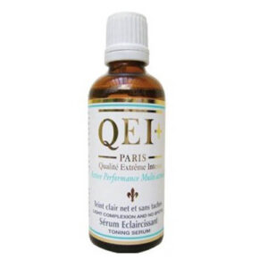 QEI-Active-Performance-Multi-action-Serum-50-ml-targetmart.jpg