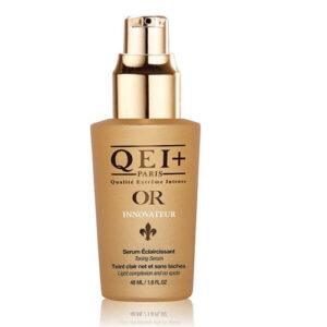 QEI-PLUS-CONCENTRATED-BRIGHTENING-SERUM-GOLD-1.68oz-targetmart.jpg