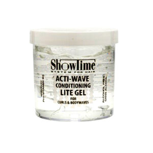 ShowTime-Acti-Wave-Conditiong-Gel-Lite-32oz.-targetmart.nl