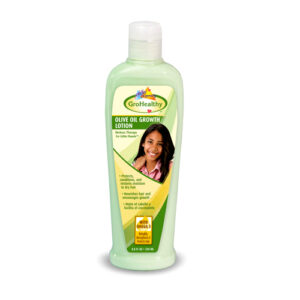 Sof-nfree-Gro-Healthy-Olive-Oil-Growth-Lotion-8-oz.-targetmart.nl