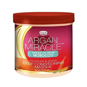 African-Pride-Argan-Miracle-Deep-Conditioning-Masque-15-oz.-targetmart.nl_.jpg