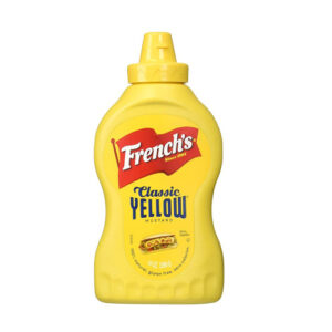 FRENCH-YELLOW-MUSTARD-targetmart.nl