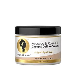 bounce-curl-avocado-and-rose-oil-clump-define-cream-targetmart.nl_.jpg