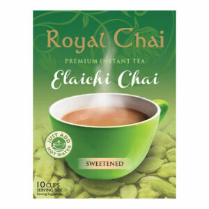 royal chai elaichi