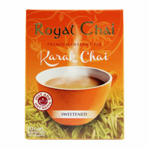 royal chai kaarak